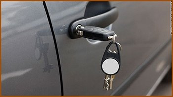 Interstate Locksmith Shop East Hartford, CT 860-973-2429
